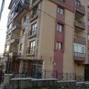 abdulmelik-cengiz-47591115