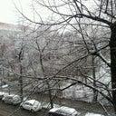 tomasz-rodlov-47739757