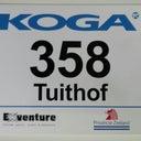 dirk-tuithof-4780385