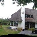 arjen-van-wieringen-48066156