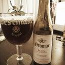 roland-zenhorst-4809532