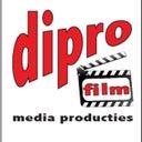 ine-feijen-dipro-film-4821259