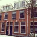 martijn-van-der-steen-4848393