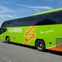 nicolai-fleckenstein-49550565