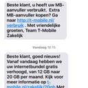 frank-hoffmans-497997