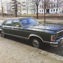 anton-kahr-4991976