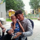 ad-verschoor-7584215