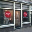 patrick-van-der-peet-8588585