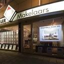 max-makelaardij-5486036