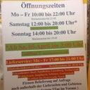 thorsten-deindl-50001561