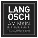 christian-langosch-50299647
