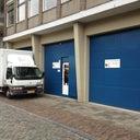 maickel-van-herwijnen-50345579