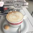 de-cappuccinocoach-bart-schaap-5036511