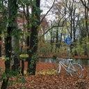mor-knoll-weissbach-52022549