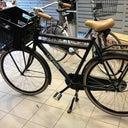 simone-van-donselaar-52208608