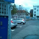 steve-liedtke-53052884