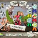 dave-van-dorth-5343418