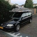 robert-van-dijk-53752689