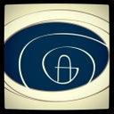 anne-guntert-54339573