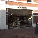 michel-schuring-54652243