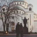 mikhail-simonov-54766380
