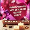 arzu-55021620