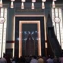 ahmed-said-5517011