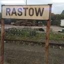 bastian-m-55292589