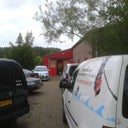 gerard-van-den-brule-55591476