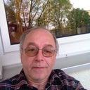 peter-r-55593635