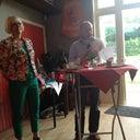 hielkejan-van-der-leij-56303850