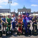 tourguide-berlinmitte-56678549
