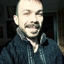 dovmeci-mehmet-tattooma-57021456