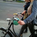 maria-klimovskikh-57032071
