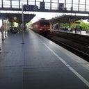 bernd-venzke-57404509