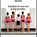 dans-en-balletstudio-jolein-58600333