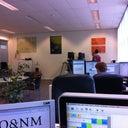 thom-janssen-59206000