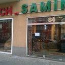 arwin-samimi-fard-59448923