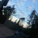 dienifer-fontoura-59602030
