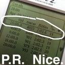 richard-s-5965165