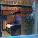 andreas-sonnenstudio-karibik-sunteam-59916229