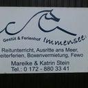 kay-jacobsen-13378599