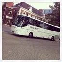 renske-van-der-heijden-6063610