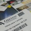 fabiana-60887270