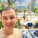 alexey-karmanov-60928099