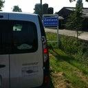 bijlstra-transport-tom-6310688