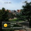 ed-van-nielen-63521633