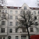martin-hentschel-6386117