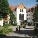 gerhard-klimmer-63953265