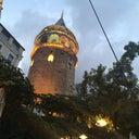 selin-karagoz-65131901